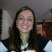 Martina Cook