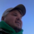 Chad Theodore Everson