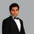 Shahzel Syed
