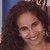 Michelle Ruiz