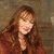 Diane Wing