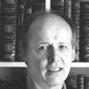 Michael Madden (Stanfordville, New York) Testimonial