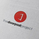 The Doorpost Project Podcast