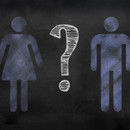 Gender Inequality in the Industry (Part II)