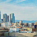 The Top 7 Mistakes Actors Make When Moving To LA  (Part II)