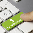 The Keys to a Successful Crowdfunding Campaign
