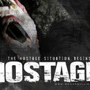 Writer Held Hostage (Part V)