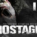 Writer Held Hostage (Part IV)