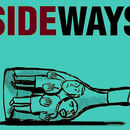 My Life on Spec: The Writing of Sideways (Part II)