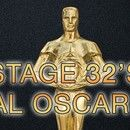 The 3rd Annual Stage 32 Oscar Contest