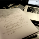 Ten Ways for Me the Best Things in Screenwriting Came for Free