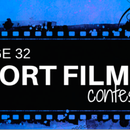 Introducing the Stage 32 Short Film Contest