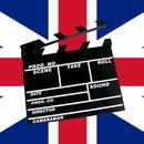 I Live For Independent Film