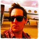 Bret Slater, Producer