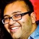 Ameet Shukla - Comedy Judge