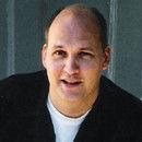 Rick Bitzelberger (Judge)