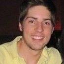 Travis Mauk (Judge)