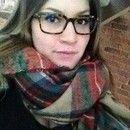 Lisa Benedetto