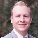 Kyle Jensen (Judge)