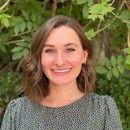 Katie Abbott (Judge and Mentor)