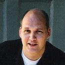 Rick Bitzelberger