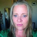 Christina Patjens Testimonial