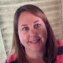Holly Jurbergs Testimonial