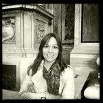 Pitch Melissa Daykin Cassill (Saturday, July 11th 2015)