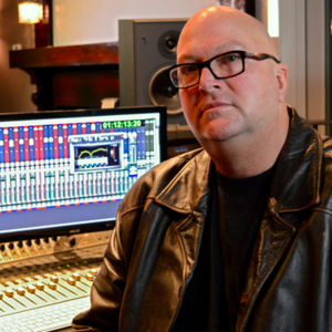 7 Insider Tips To Becoming A Working Film & TV Composer