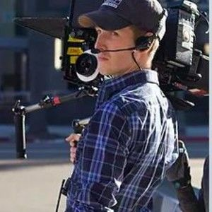 DIY Cinematography: Utilizing Pre-Production For Your Film's Success