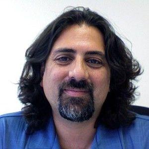 Conference Panelist