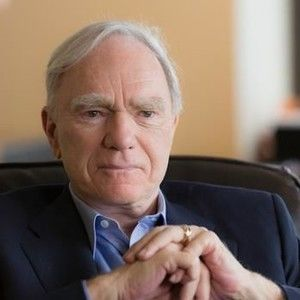 Robert McKee: The Secret to Writing Compelling Characters (Part 1) | Stage 32 Masters of Craft