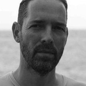 Masters of Craft: Michael Polish - The Indie Filmmaker's Toolkit: Maximize Your Resources, Creativity and Profits