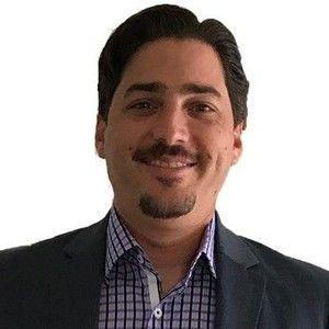 Pitch Rodrigo Galavis (Saturday, April 21st 2018)