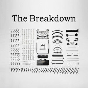 The Breakdown Webcast: World Building