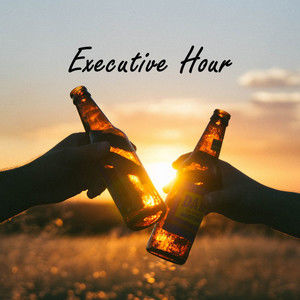 The Executive Hour with Jon Stahl of VEEP