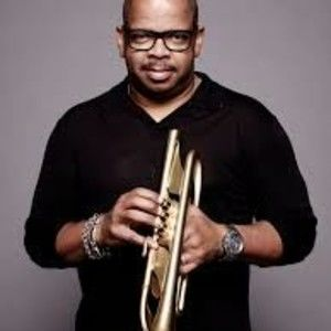 Masters of Craft: Terence Blanchard, Film Composer (Spike Lee, George Lucas)