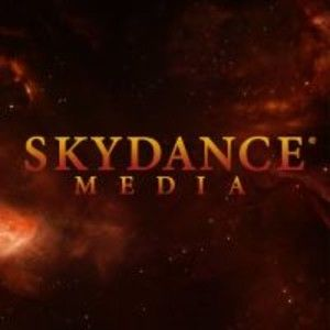 Pitch Skydance Media (Sunday, August 25th 2019)