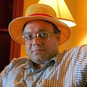 Pitch Vivek Singhania (Saturday, August 15th 2020)