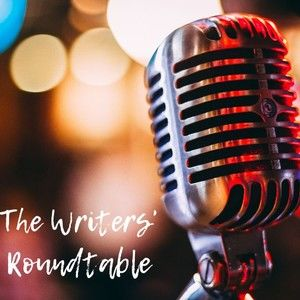 The Writers' Roundtable