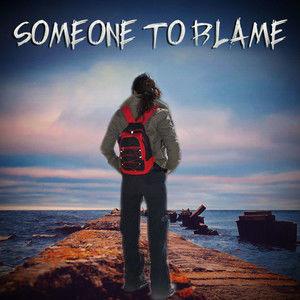 Blame, based on a Novel by C.S. Lakin