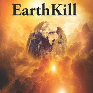 EarthKill