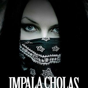 Impala Cholas - Short