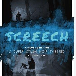 Screech - TV Pilot