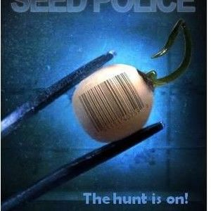 Seed Police