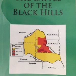 The Battle for the Black Hills