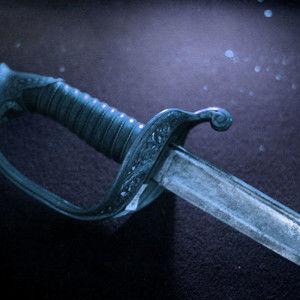 Prosser's Blade