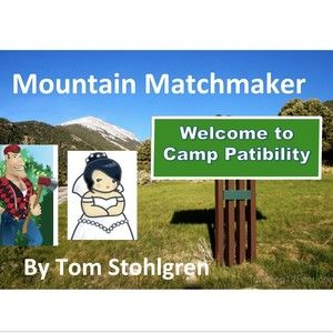 Mountain Matchmaker