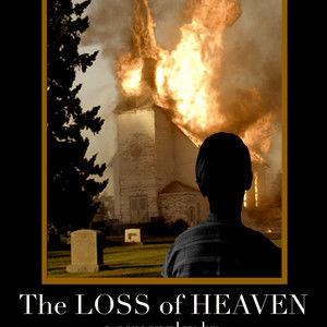 THE LOSS OF HEAVEN
