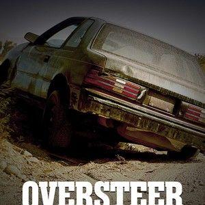 Oversteer - Short